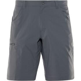 Marmot Arch Rock Shorts Men Slate Grey